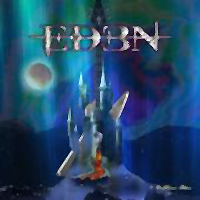Ed3n artwork